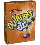 Outburst Jr.