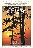 Oregon, Judy Jewell and Fodor's Travel Publications, Inc. Staff, 067900033X