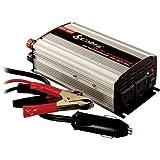 450 watt power inverter - Cobra CPI 450 DC-to-AC Power Inverter