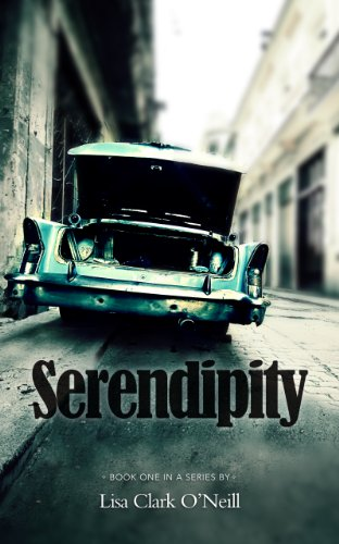 serendipity-southern-comfort-book-1