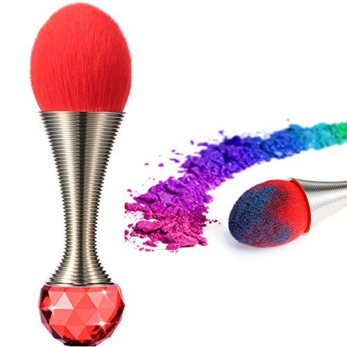Bestselling Blush Brushes