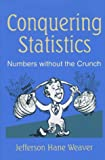 img - for Conquering Statistics book / textbook / text book