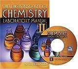 Electronic Chemistry Laboratory Manual Ii, Reed-Mundell, Jerry, 0757514472