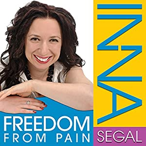Freedom from Pain Audiobook