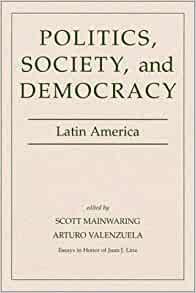 democracy in america essays This vivid essay sample will help you write an impressive essay discussing the problem of american voting system and democracy feel free to use it any time.