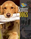 Service Dogs, Linda Tagliaferro, 1597160164