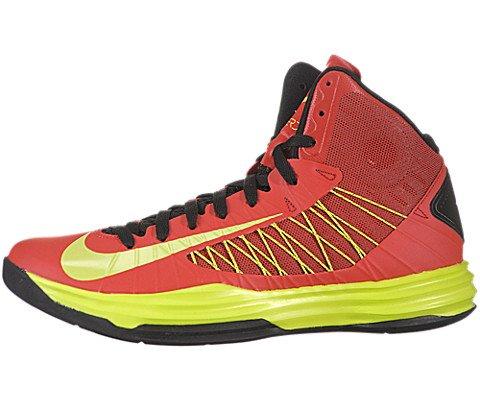 nike hyperdunk mens basketball shoes