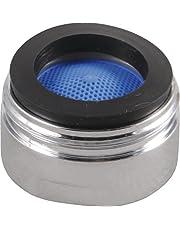 Delta Faucet RP64633SS-4.0 Pot Filler Aerator, Stainless