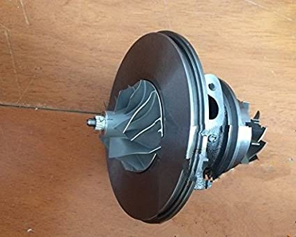 Amazon com: GOWE CT15B turbocharger chra 17201-46040