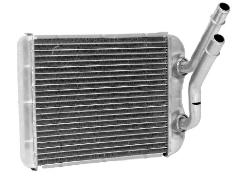 Core Heater Suburban - ACDelco 15-62960 GM Original Equipment Heater Core
