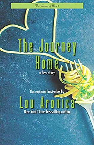 The Journey Home Hearts Of Men Book 3 By Michael Baron