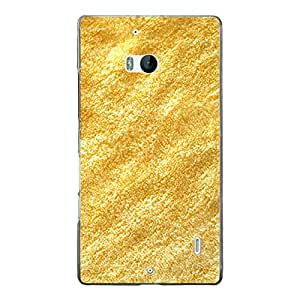 """Disagu Design Protective Case para Nokia Lumia 930 Funda Cover """"Plüsch"""""""