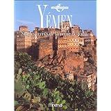 Yémen, sur les terres de la reine de Saba