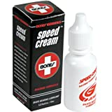 Bones Speed Cream Skate Bearing Lubricant