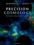 Cosmology seeks to characterise our Universe in terms of models based on well-understood and tested physics. Today we know our Universe with a precision that once would have been unthinkable. This book develops the entire mathematical, physical and s...