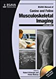 BSAVA Manual of Canine and Feline Musculoskeletal