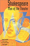 Shakespeare, Wendy Greenhill and Paul Wignall, 1575722828