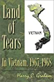 Land of Tears, Harry C. Graham, 157249218X