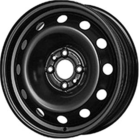 Stahlfelge Sf Ford Eco Sport 60x15 8442 154635 Fo515018 15259 R1