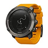 Suunto Traverse Amber For Sale