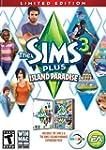The Sims 3 Plus Island Paradise (Limi...
