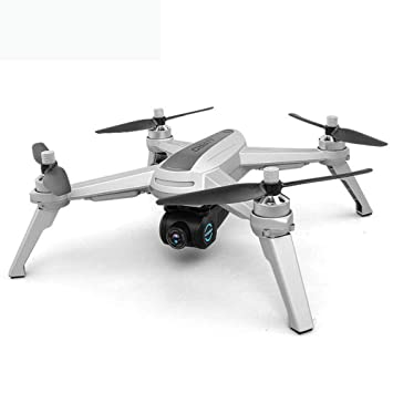 KAIFH Drone Cámara De Alta Definición 1080P Posicionamiento GPS ...