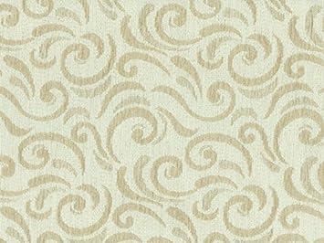 Moderne Möbelstoffe möbelstoff bari farbe 1 beige braun modernes chenille