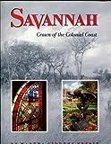 Savannah, Martha Nesbit, 0962812870