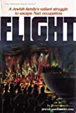 Flight, Renee Worch, 0899064906