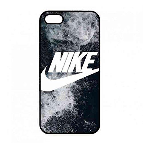 custodia iphone 5s nike