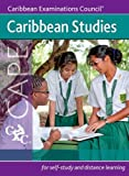 CAPE Caribbean Studies, Caribbean Examinations Council Staff, 1408508990