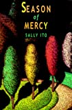 img - for Season of Mercy book / textbook / text book