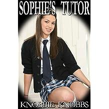 Sophie's Tutor