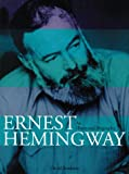 Ernest Hemingway, David Sandison, 1556523394