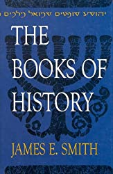 The Books of History (Old Testament Survey)