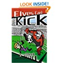 Elves Can't Kick