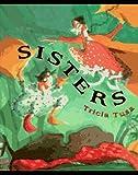Sisters, Tricia Tusa, 0517700328