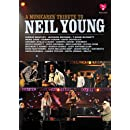 MusiCares Tribute to Neil Young