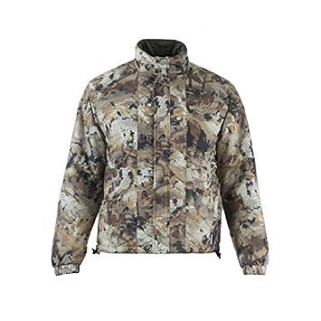 Beretta Chaqueta de Caza New bis Windstopper® Jacket - S: Amazon.es: Deportes y aire libre