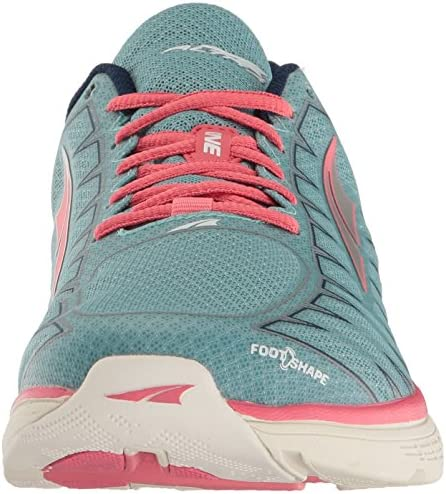 12 Best Tennis Shoes For Women Insider Monkey
