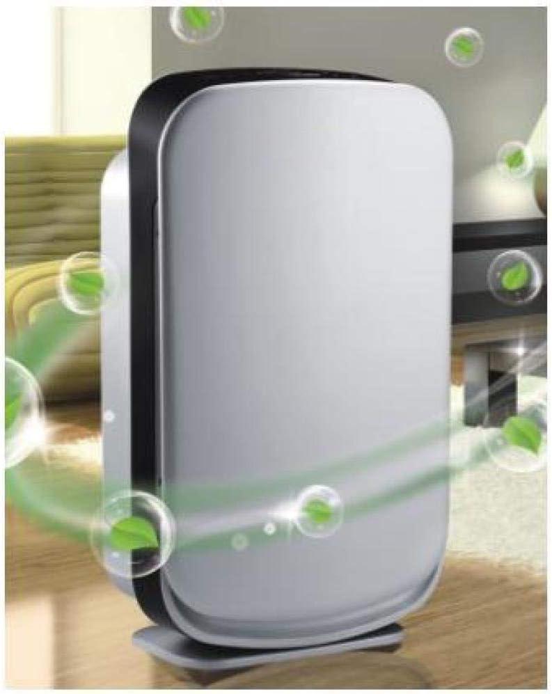 Lnyy Aire de purificación eficiente de purificador purificador ...