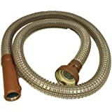 Filter Queen Canister Vacuum 6 Foot Non Electric Hose