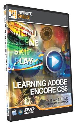 adobe master cs6 - 6