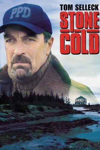 Jesse Stone  Stone Cold