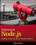Professional Node. Js, Pedro Teixeira, 1118185463