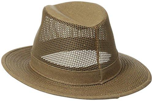 33f030399f0075 Henschel Safari Packable Breezer Hat   Weshop Vietnam
