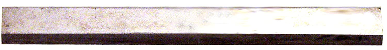 HYDE 11180 2 Edge Carb Scrap Blade 51RGMK5pAoL