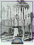 Longstreet Highroad Guide to the Florida Keys and Everglades, Rick Farren, 1563525437