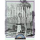 Longstreet Highroad Guide to the Florida Keys & Everglades