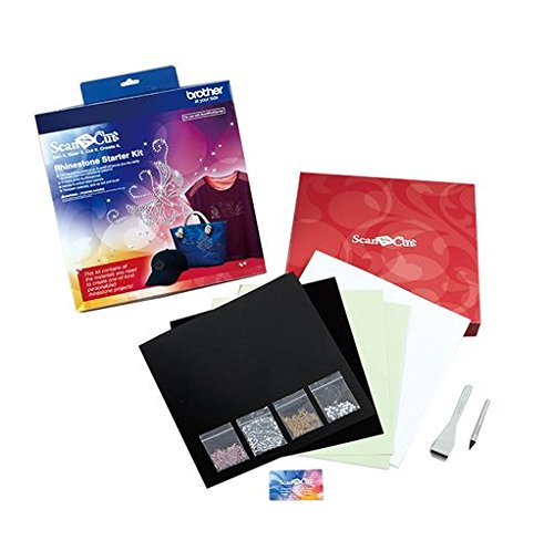 Brother BT strass Starter Kit bt0110001